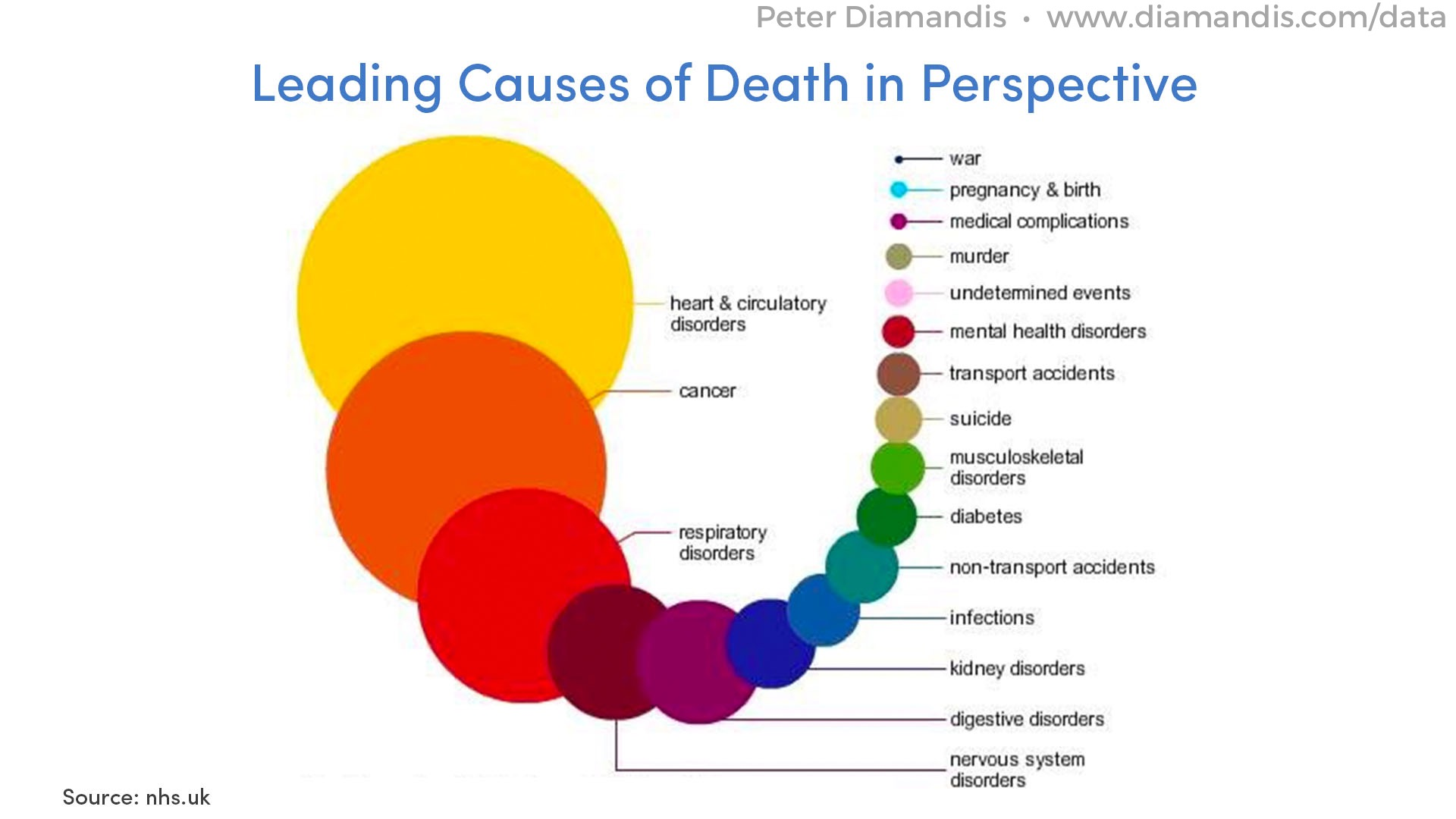 Leading%20Causes%20of%20Death%20in%20Perspective%202