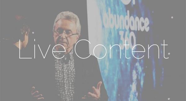 LiveContentCTA.jpg