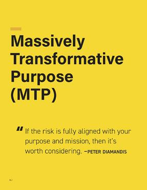 MTP-Guide