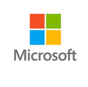 Microsoft announces the Confidential Consortium Blockchain Framework