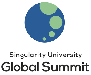 Global Summit