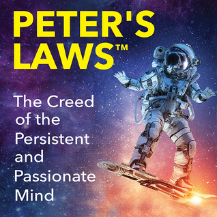 Peters Laws 1080x1080