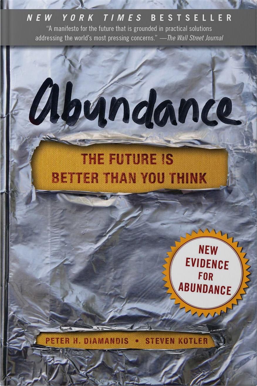 abundance-sm