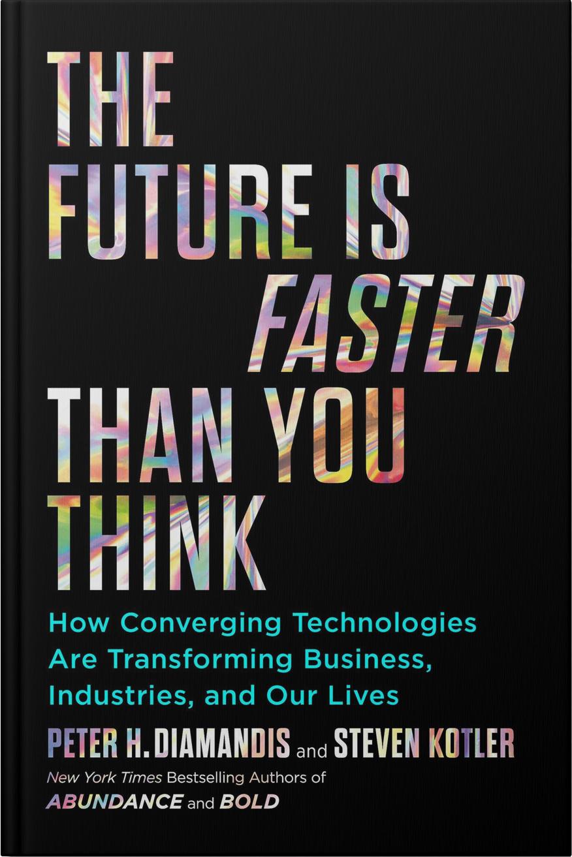 future-book-sm