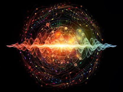 particle x17