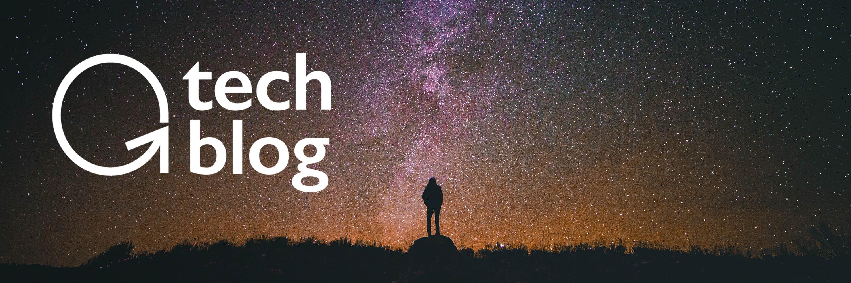 180520 Tech Blog 3x1