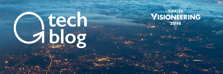 180527 Tech Blog 3x1 v2