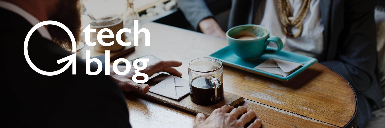 180610 Tech Blog 3x1