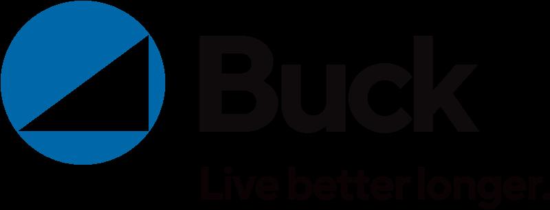 Buck Institute Logo