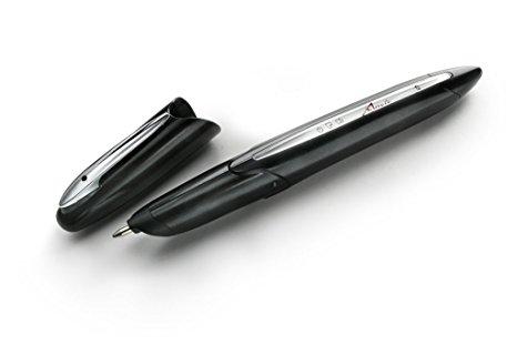 anoto live pen