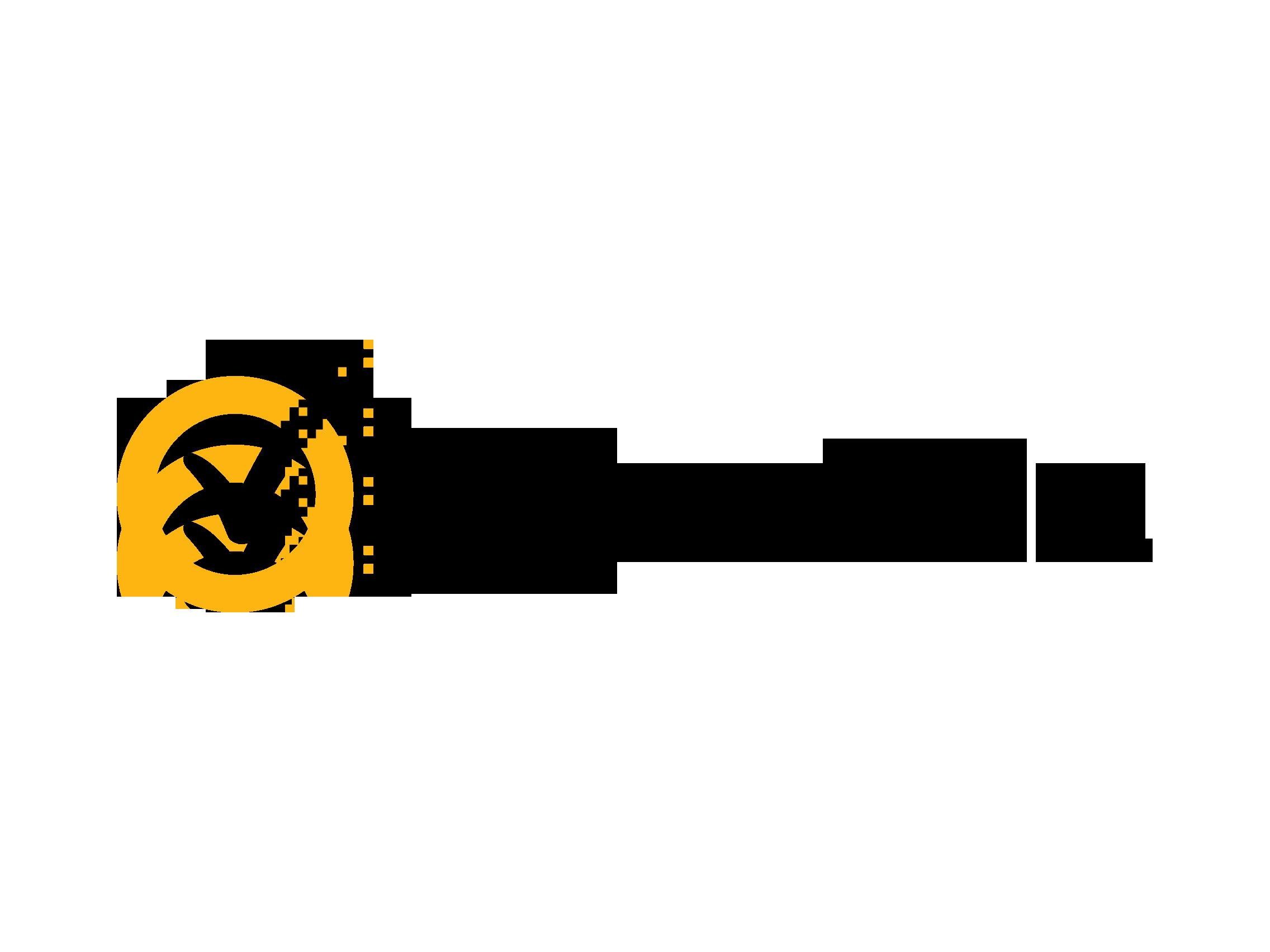 Symantec Logo And Wordmark