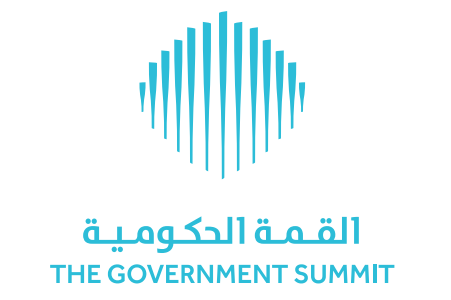 UAE Gov Summit