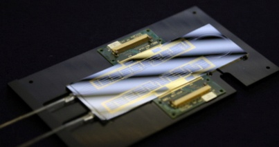 optical chip