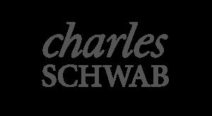 Charles Shwab