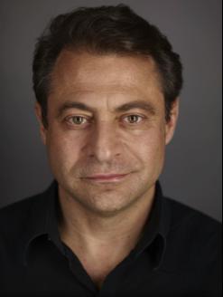 Peter Diamandis