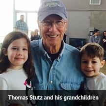 thomas stutz