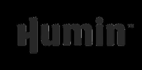 Humin