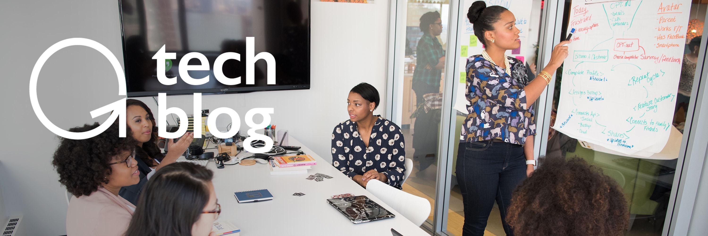 Entrepreneurs-in-the-Making