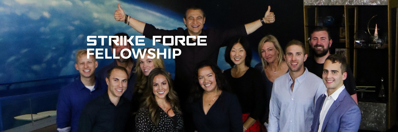 Strikeforce Internship_v3-1
