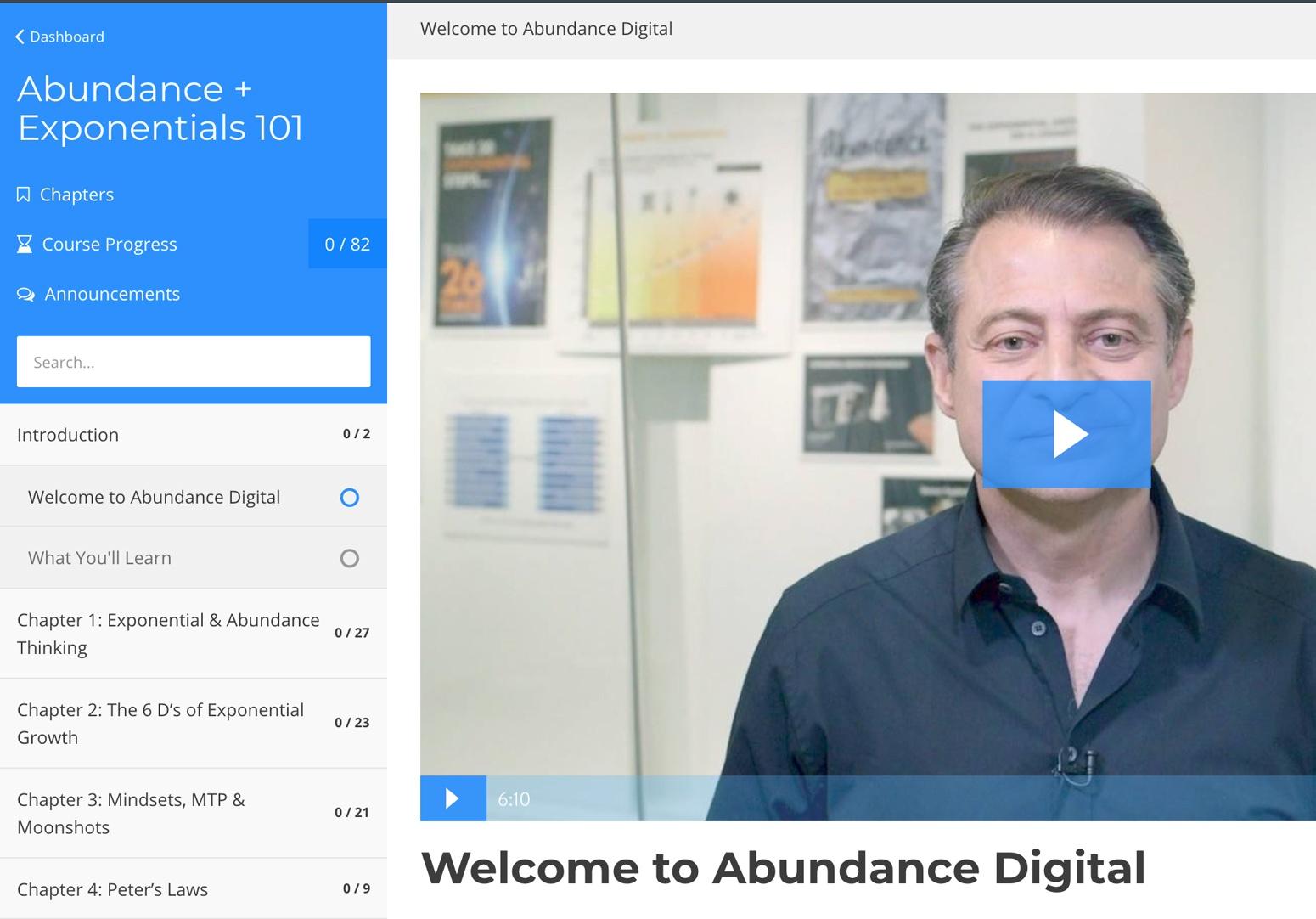 abundance-exponentials-101.jpg
