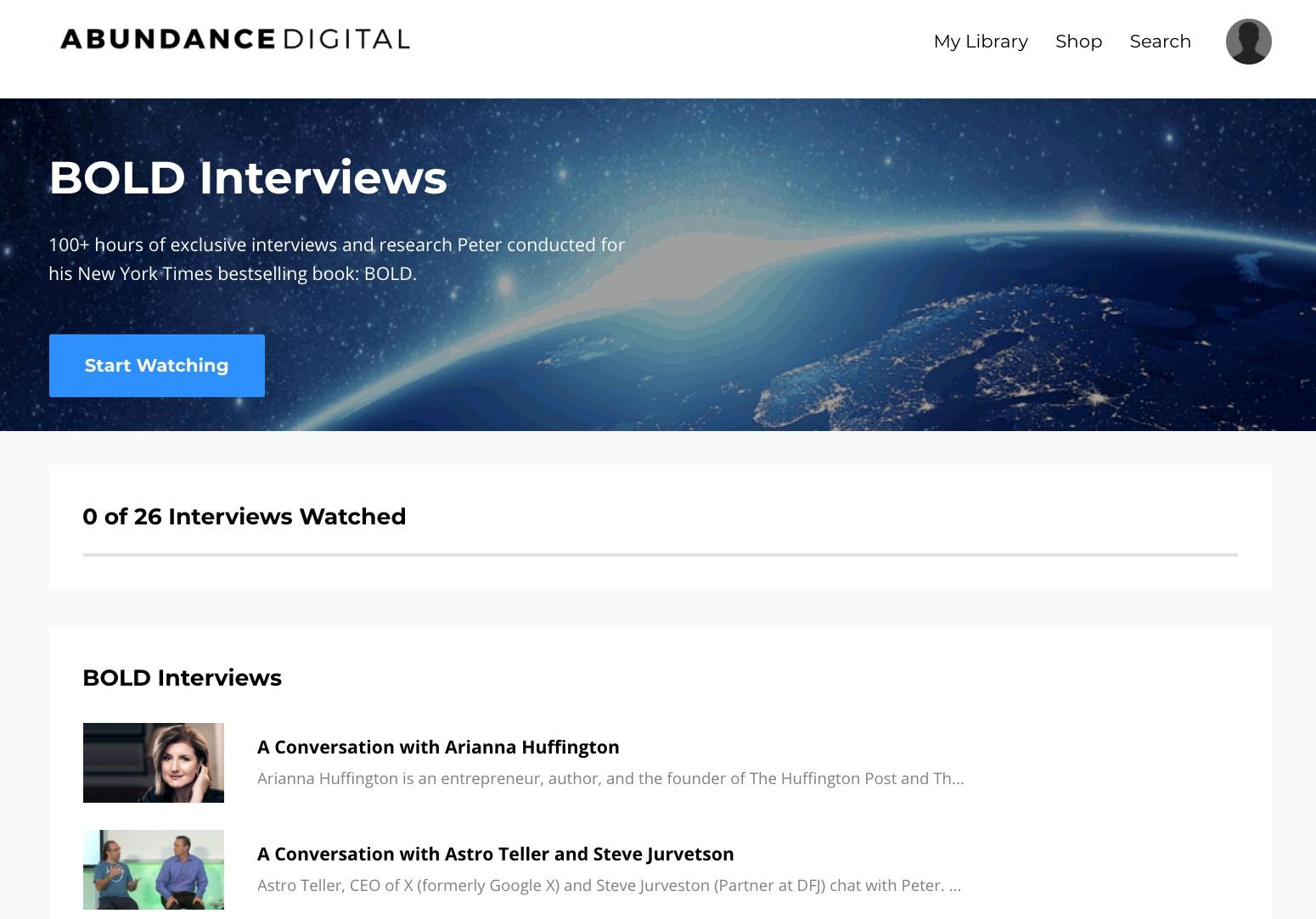 bold-interviews.jpg