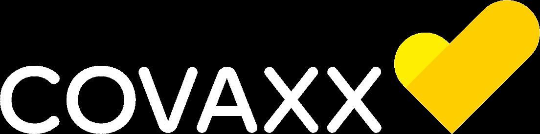 covaxx