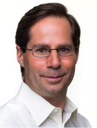 Osman Kibar, Ph.d