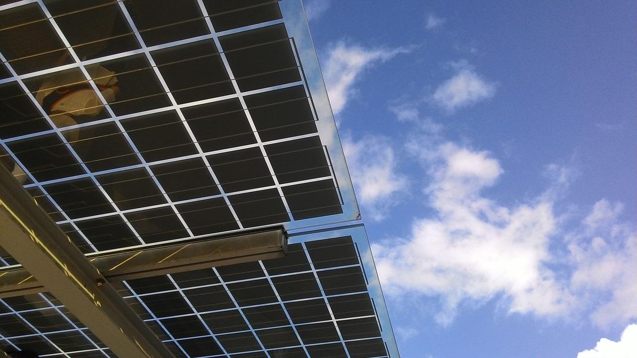 solar-panel-918492_1280.jpg